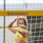 Eunyce Verçosa