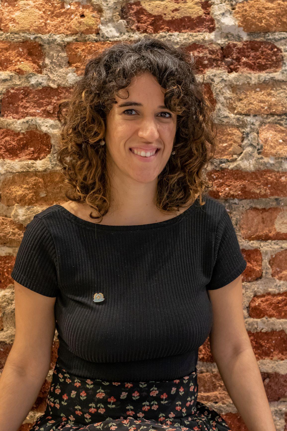 Camila site
