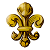 flor-de-lis-dourado-site-header.png